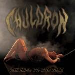 cauldroncttn_cd