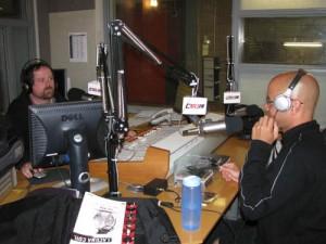 C101.5FM 005a