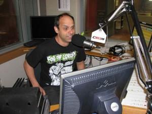 C101.5FM 009a