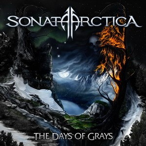 http://www.hellbound.ca/wp-content/uploads/2009/11/Sonata_Arctica-The_Days_of_Grays.jpg
