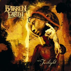 barren-earth-our-twilight