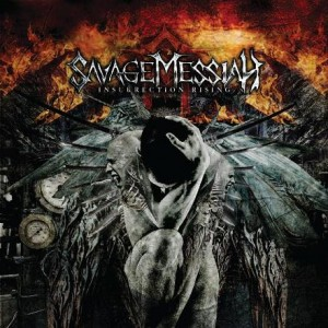Savage Messiah_myspace