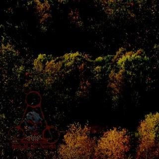 Tjolgtjar Ikarikitomidun Lord Of The Forest Hellbound Ca