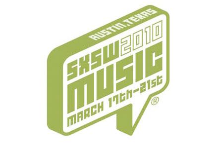 sxsw2010