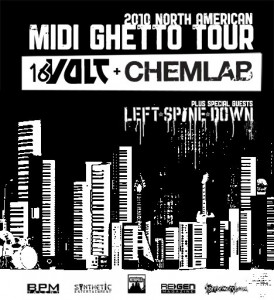 2010++MIDI+GHETTO+TOUR++LEFT+SPINE+DOWN+CHEMLAB+16+poster_withnodates_1