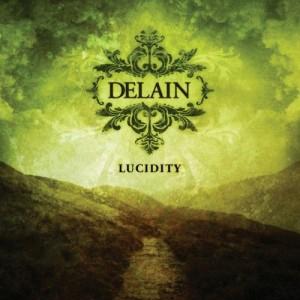 delainlucidity