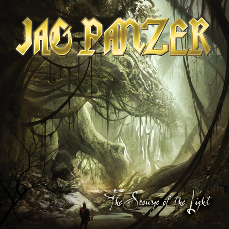 http://www.hellbound.ca/wp-content/uploads/2011/03/JAG-PANZER-The-Scourge-Of-The-Light.jpg