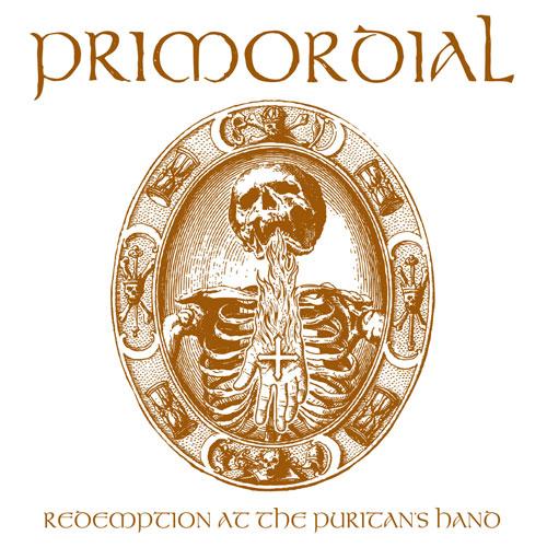 Primordial-Redemption.jpg