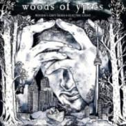 Woods-5