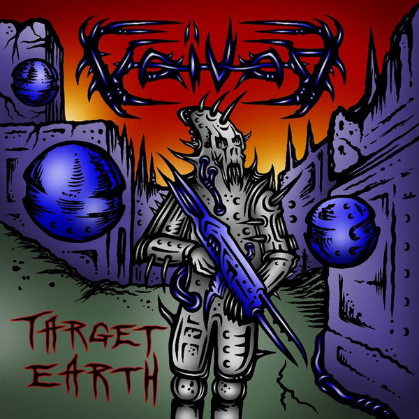 Ultimas compras - Página 2 Voivod_target_earth