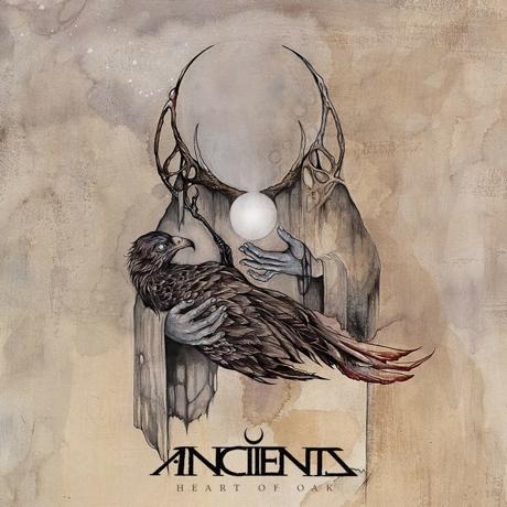anciients-1
