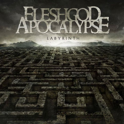 Fleshgod-Apocalypse-Labyrinth-e1371754757933