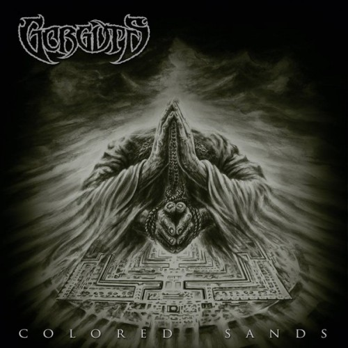 Gorguts-Colored-Sands-e1375650955226