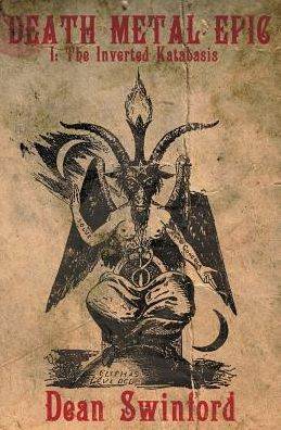 death-metal-epic-inverted-katabasis-book-cover