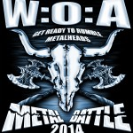 woa_14_metal_battle_logo_open copy