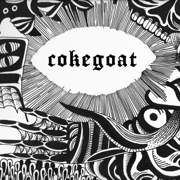 cokegoat