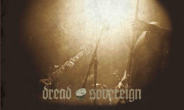 Dread Sovereign