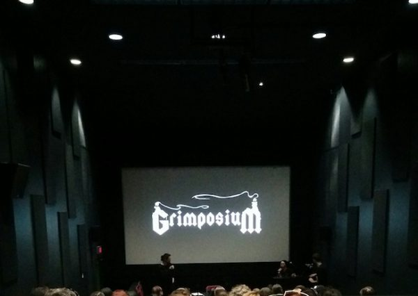 grimposium death metal vocal workshop