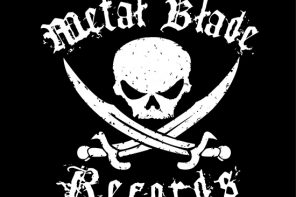 The History of Metal Blade Records