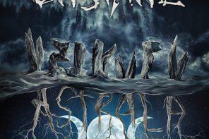 Unshine – Astrala