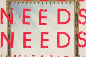 NEEDS – Limitations (LP)